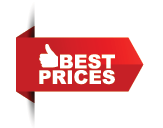 best tee shirt pricing northern va